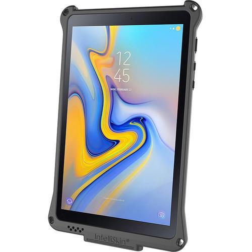 RAM MOUNTS IntelliSkin for Samsung Galaxy Tab A 8.0 SM-T387 (2018)