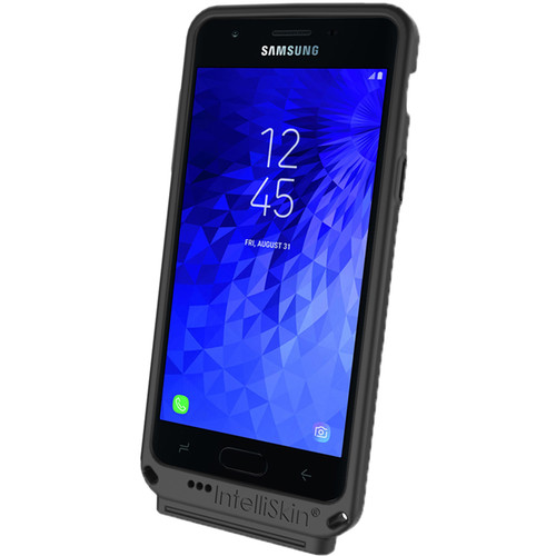 RAM MOUNTS IntelliSkin for Samsung Galaxy J3 SM-J337 (2018)