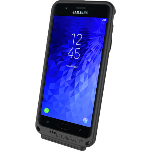 RAM MOUNTS IntelliSkin for Samsung Galaxy J7 SM-J737 (2018)
