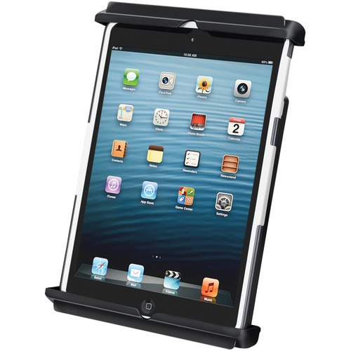 RAM MOUNTS Tab-Tite Cradle for Apple iPad Mini 1, 2, or 3