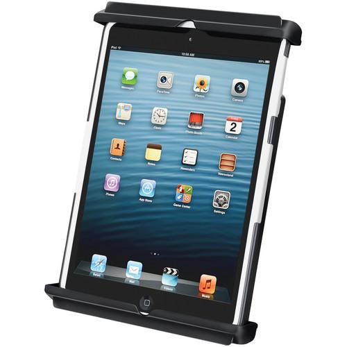 RAM MOUNTS RAM Tab-Tite Cradle for Apple iPad Mini 1, 2, or 3