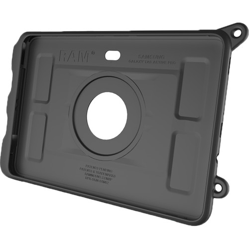 RAM MOUNTS Skin for Samsung Galaxy Tab Active Pro