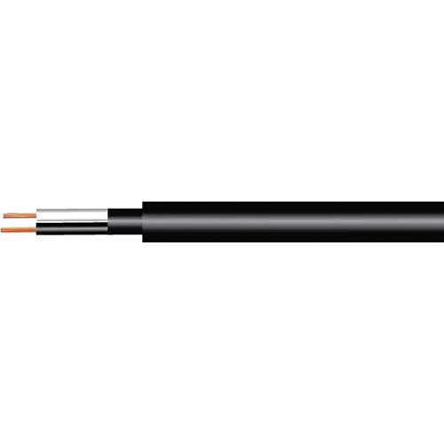 RapcoHorizon 2-Conductor 16 Gauge Commercial Speaker Wire Spool (500')