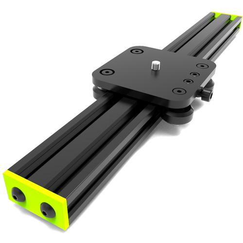 """Rat Rig 14"""" Single Rail V-Slider & Legs Kit"""