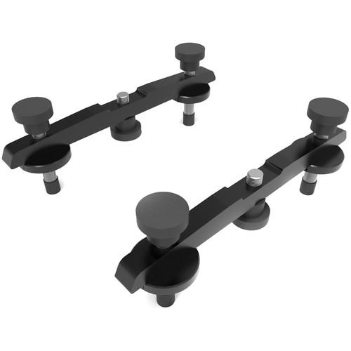 Rat Rig Leg Kit for V-Slider Mini (Pair)