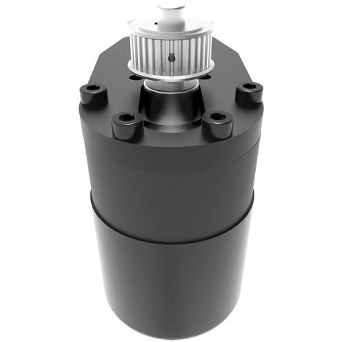 Rat Rig V-Motion Standard Motor