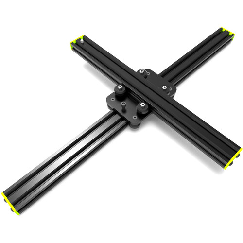 Rat Rig X-Slider Dual Axis Slider
