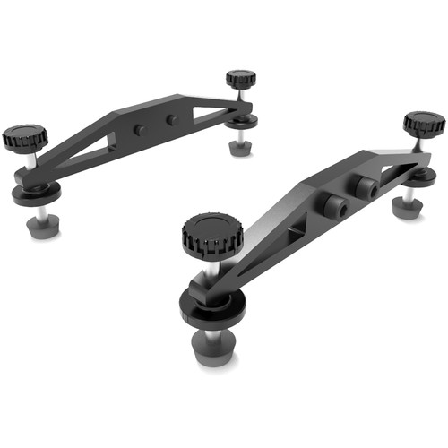 Rat Rig V-Slider Leg Kit
