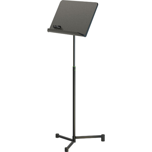 RATstands Performer 3 Music Stand (1-Piece)