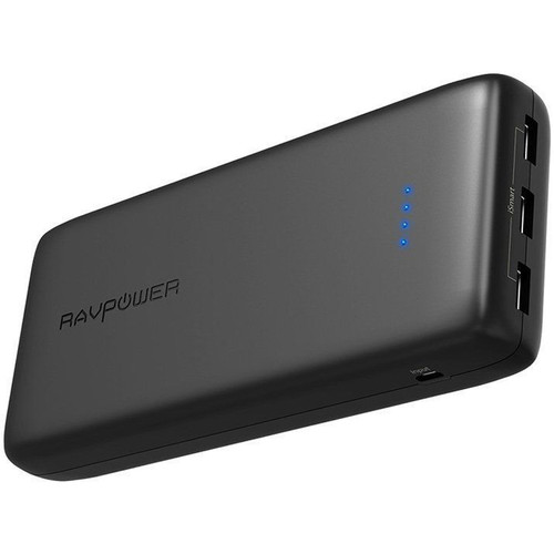 RAVPower Ace 32,000mAh Portable Charger