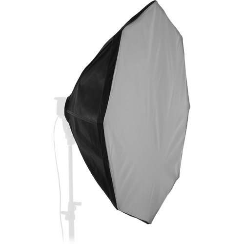 "Raya Octa Soft Box for Octa Fluorescent 7 (32"")"