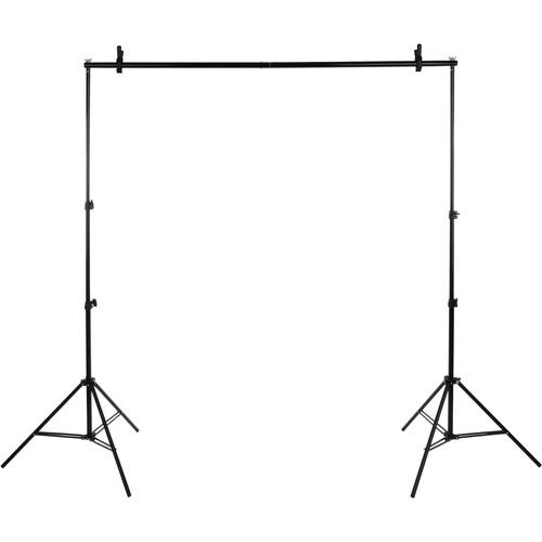 Raya Portable Studio Kit