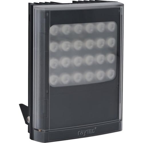 Raytec Pulsestar i24 High-Intensity Pulsed IR Illuminator for ANPR/LPR (940nm, 100 to 230 VAC)