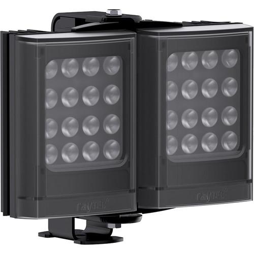 Raytec Pulsestar i32 High-Intensity Pulsed IR Illuminator for ANPR/LPR (940nm, 24 VDC)