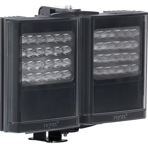 Raytec Pulsestar i48 High-Intensity Pulsed IR Illuminator for ANPR/LPR (940nm, 100 to 230 VAC)