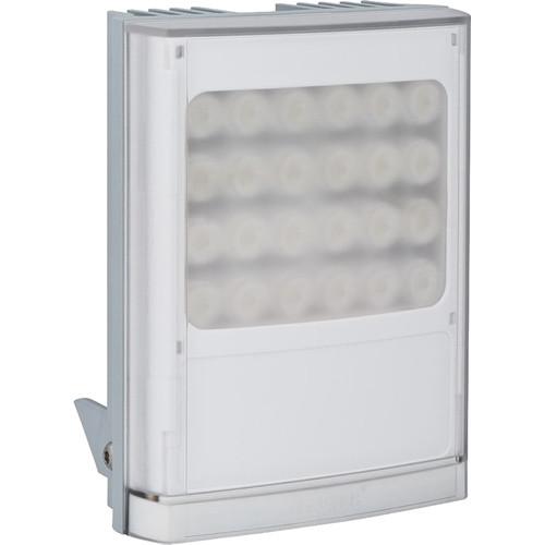 Raytec Pulsestar w24 High-Intensity Pulsed White Light Illuminator for ANPR/LPR (100 to 230 VAC)