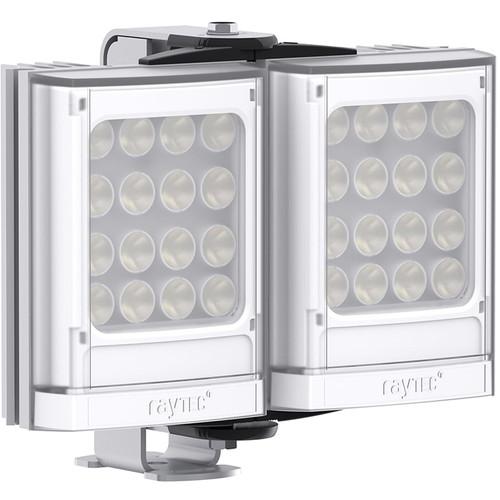 Raytec Pulsestar w32 High-Intensity Pulsed White Light Illuminator for ANPR/LPR (100 to 230 VAC)