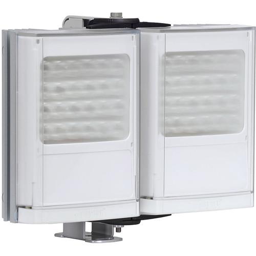 Raytec Pulsestar w48 High-Intensity Pulsed White Light Illuminator for ANPR/LPR (100 to 230 VAC)