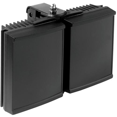 Raytec RAYMAX Series Infrared LED Semi-Covert Illuminator (120 to 180°, 850nm)