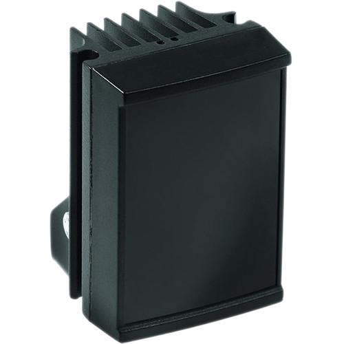 Raytec RAYMAX 25 Series PoE Covert Illuminator (120°, Black)