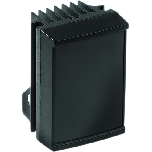 Raytec RAYMAX 25 Series PoE Semi-Covert Illuminator (30°, Black)