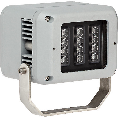Raytec SPARTAN 12 LED IR Illuminator (120x 120 Circular Beam)