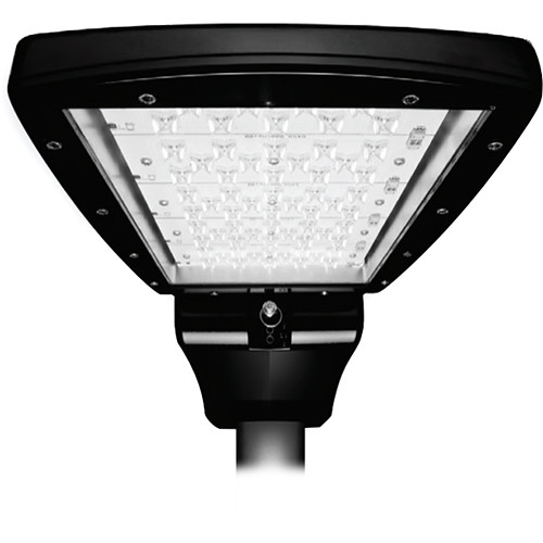 Raytec RayLux Urban Plus High Performance Street Lighting (Black, Wide Angle)