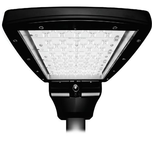 Raytec RayLux Urban Plus High Performance Street Lighting (Black, Wide Angle)