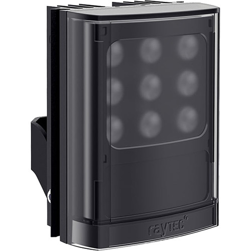 Raytec VARIO2 hy4 Hybrid Illuminator (850nm, White Light)
