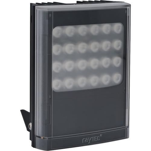 Raytec VARIO2 hy8-1 Long-Range Hybrid Illuminator (850nm)