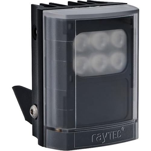 Raytec VARIO2 i2 Short Range Covert Infrared Illuminator (Black, 940nm)