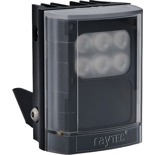 Raytec VARIO2 i2 Short Range Semi-Covert Infrared Illuminator (Black, 850nm)