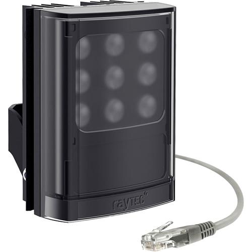 Raytec VARIO2 IP hy4 Hybrid Network Illuminator (850nm, White Light)