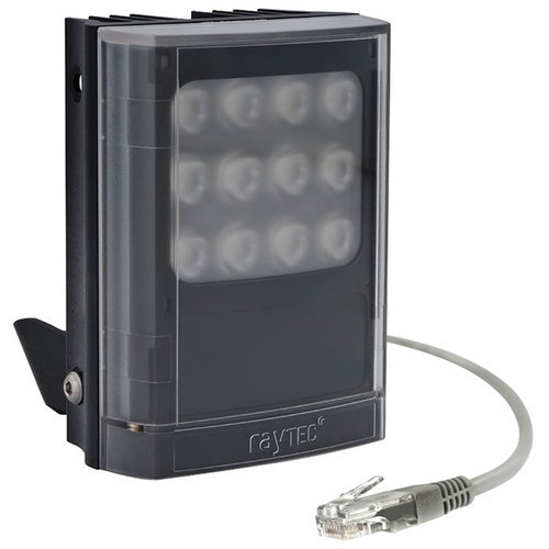 Raytec VARIO2 i4 Medium-Range Semi-Covert PoE IR Illuminator