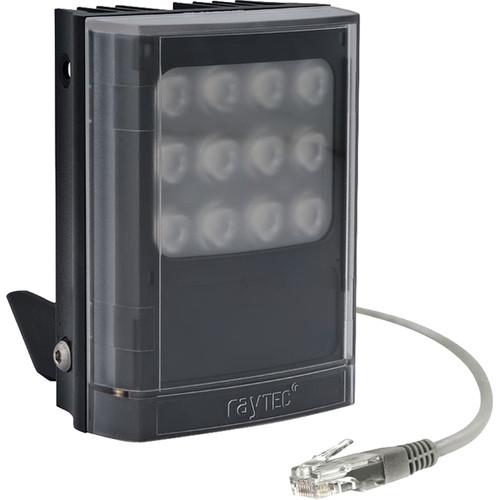 Raytec VARIO2 PoE i6-1 Premium Long-Range IR PoE Illuminator (850nm)