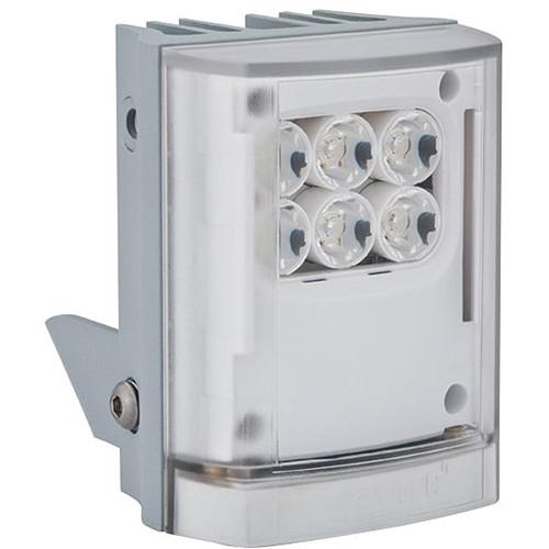 Raytec VARIO2 w2 Short Range White Light Illuminator (Silver)