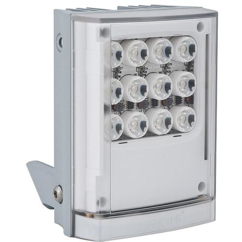 Raytec VARIO2 w4 Medium Range White-Light Illuminator