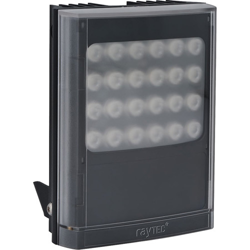 Raytec VARIO2 Extreme High-Performance IR Illuminator (940nm, 574')