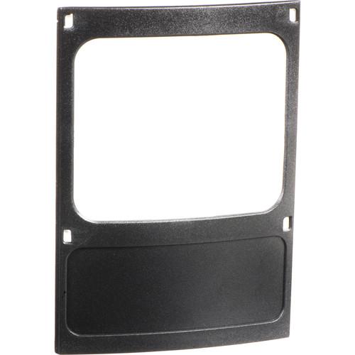 Raytec Lens for VARIO2 i4 Infrared Illuminator (120°H x 50°V)