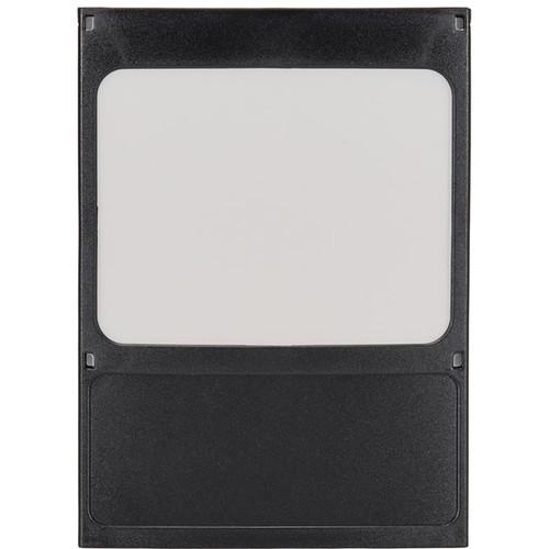 Raytec Lens for VARIO2 i4 Infrared Illuminator (80°H x 30°V)