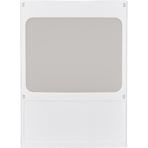 Raytec Lens for VARIO2 i8 Infrared Illuminator (80°H x 30°V)
