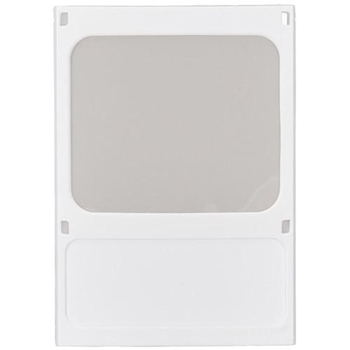 Raytec Lens for VARIO2 w4 Infrared Illuminator (120°H x 50°V)