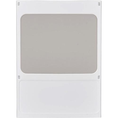 Raytec Lens for VARIO2 w8 Infrared Illuminator (80°H x 30°V)