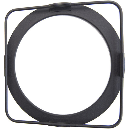 Rayzr 7 Softbox Speed Ring Bracket for Rayzr 7 Lights