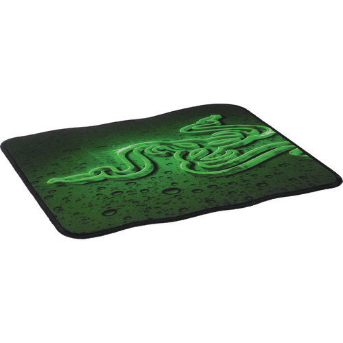 Razer Goliathus Speed Edition Soft Mouse Mat (Small)