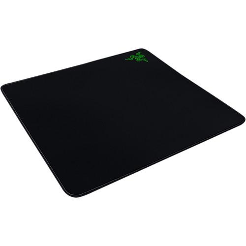 """Razer Gigantus Elite Soft Gaming Mouse Mat (17.5 x 17.5"""", NASA)"""