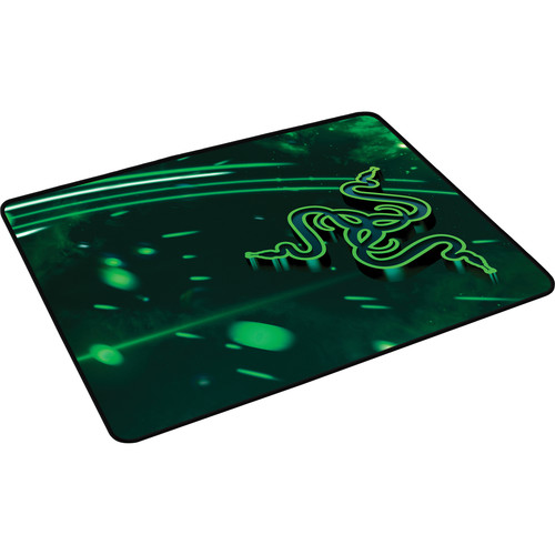 "Razer Goliathus Speed Cosmic Edition Soft Gaming Mouse Mat (14 x 10"", Medium - NASA)"