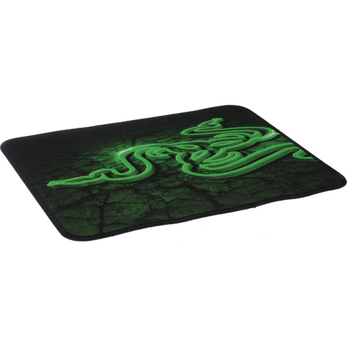 Razer Goliathus Control Edition Soft Mouse Mat (Small)