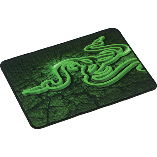 Razer Goliathus Control Edition Soft Mouse Mat (Medium)