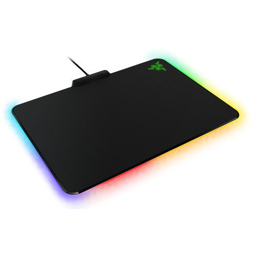 Razer Firefly Gaming Mouse Mat (Hard Edition)